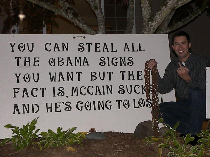 Obamasign