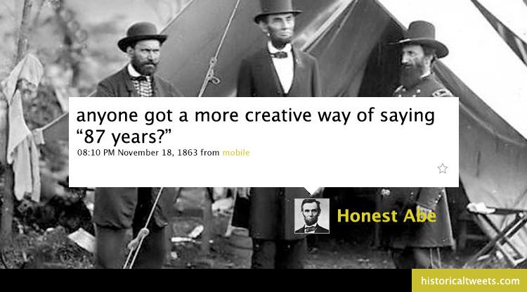 Historicaltweet-lincoln02