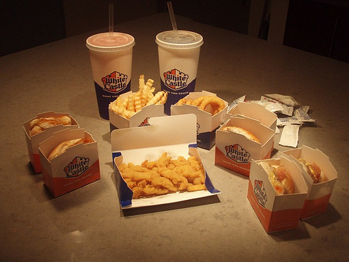 WhiteCastle1