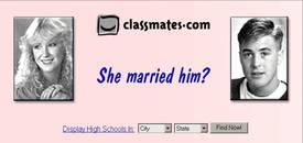 Classmatescom_2