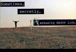 Post_secret2