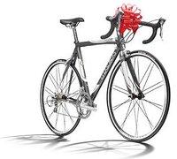 Bikebow_2