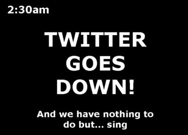 Twitterdown_2