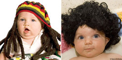 Baby_wigs_toupee