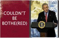 Bush_red