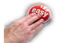 Easy_button_hand