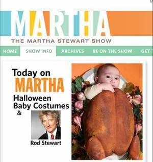 Martha_stewart_1