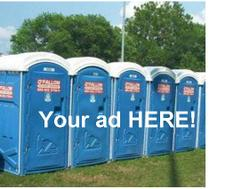 Mtm_portopotties_2