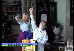 Nintendo_64_bmw_commercial_kids_screamin