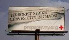 Red_cross_billboard