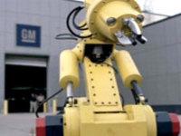 Robot_gm_1