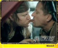 Snickers_ad