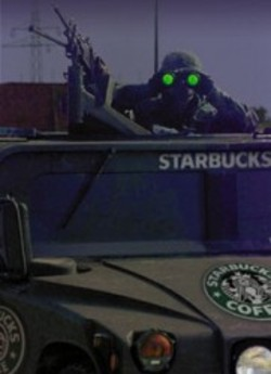Starbucks_barista