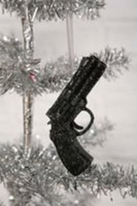 Urban_outfitters_gun_ornament